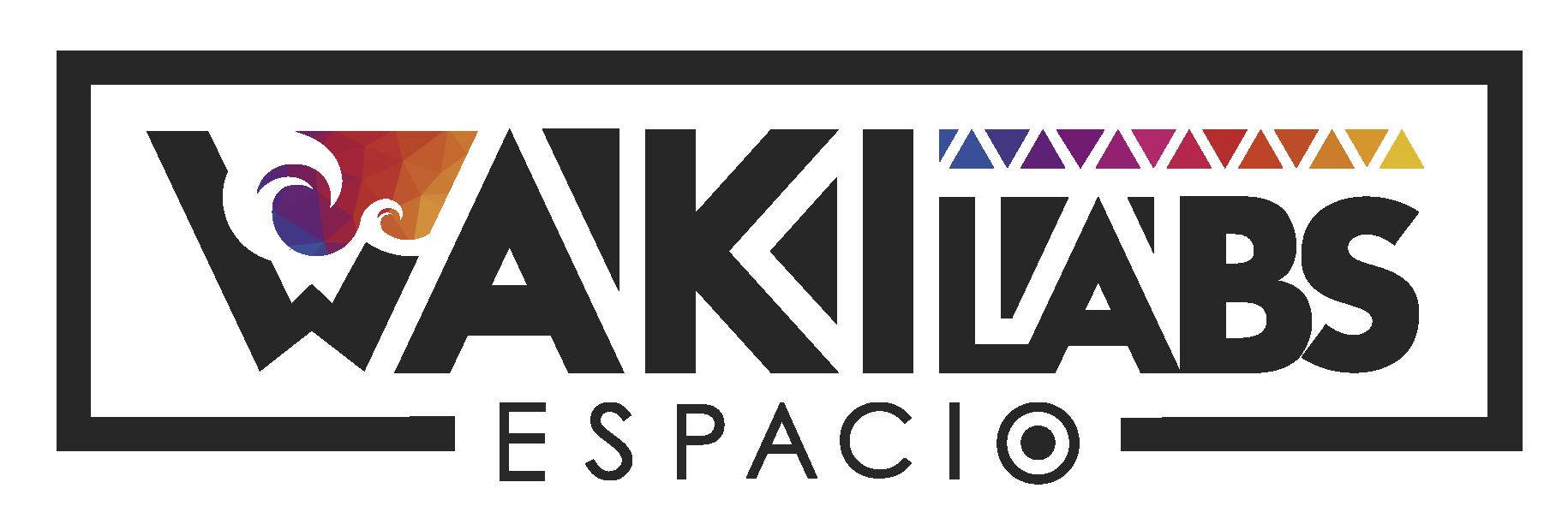 Espacio WAKI Labs